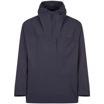Clothing Men Macs Norse Projects N55 0514 7004