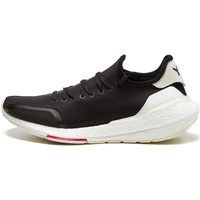 Shoes Men Low top trainers Y3 UltraBoost 21 Trainers - Black