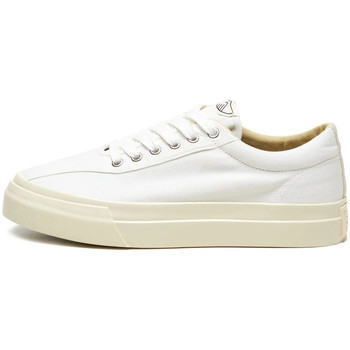 Shoes Men Low top trainers Stepney Workers Club YA01122