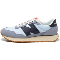 Shoes Men Low top trainers New Balance MS237 SA