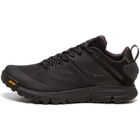 Shoes Men Low top trainers Danner Trail 2650 GTX Trainers - Black Shadow