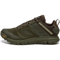 Shoes Men Low top trainers Danner Trail 2650 GTX Trainers - Forest Night
