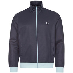 Clothing Men Track tops Fred Perry J1543 738