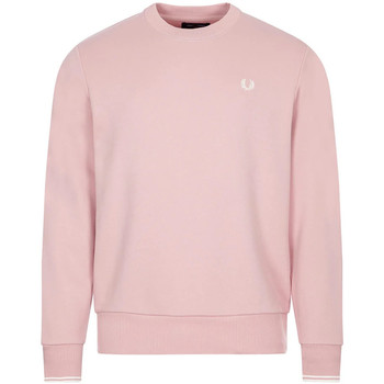 Clothing Men Sweaters Fred Perry M7535 J10