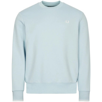 Clothing Men Sweaters Fred Perry M7535 275
