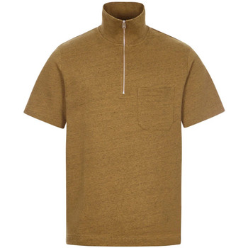 Clothing Men Short-sleeved polo shirts Norse Projects N20 1267 0918