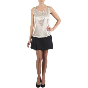 Clothing Women Skirts Joseph HARRY Black