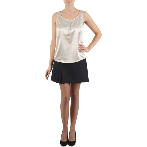 Clothing Women Skirts Joseph HARRY Black