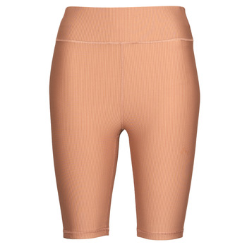 Clothing Women Shorts / Bermudas Only Play ONPJANA Pink