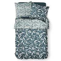 Home Bed linen Today MAWIRA 2.6 Blue