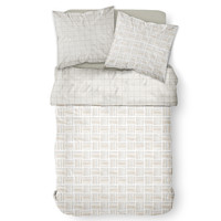 Home Bed linen Today MAWIRA 2.7 White