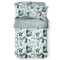 Home Bed linen Today MAWIRA 2.8 Green