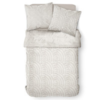 Home Bed linen Today MAWIRA 2.15 White