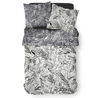 Home Bed linen Today MAWIRA 2.2 White