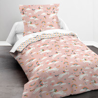 Home Girl Bed linen Today SWEETY 1.14 Pink
