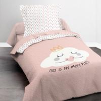 Home Girl Bed linen Today KOOL 1.9 Pink
