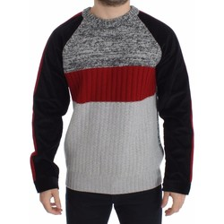 Clothing Men Jumpers D&G Knitted Wool C 594