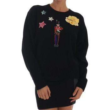 Clothing Women Jumpers D&G Fairy Tale Cry 38