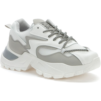 Shoes Women Trainers Keddo Trainer 3