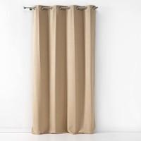 Home Curtains & blinds Douceur d intérieur SULTANE Sable