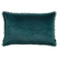 Home Cushions covers Vivaraise FARA Blue