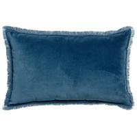 Home Cushions covers Vivaraise FARA Touareg