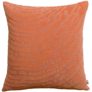 Home Cushions covers Vivaraise INES Tart / golden