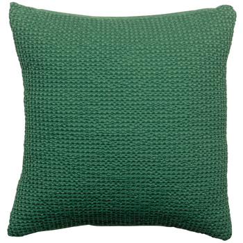 Home Cushions covers Vivaraise MAIA Spruce