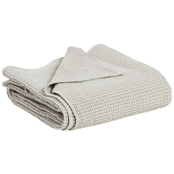 Home Blankets, throws Vivaraise MAIA Beige