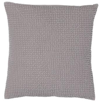 Home Cushions covers Vivaraise MAIA Grey / Storm