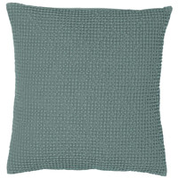 Home Cushions covers Vivaraise MAIA Green / De / Grey
