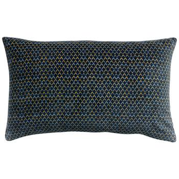 Home Cushions covers Vivaraise VERA Blue