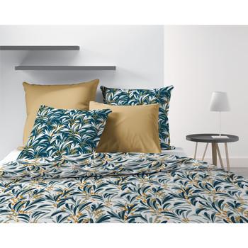 Home Bed linen Atelier du Linge LOLA White
