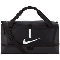 Bags Sports bags Nike Academy Team Hardcase Black