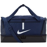 Bags Sports bags Nike Academy Team Hardcase Red