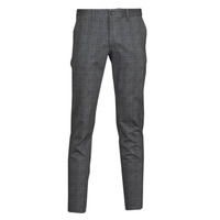 Clothing Men Chinos Only & Sons  ONSMARK Grey
