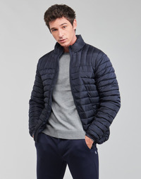 Clothing Men Duffel coats Only & Sons  ONSPAUL Marine