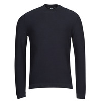 Clothing Men Jumpers Only & Sons  ONSWALDER Marine