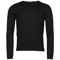 Clothing Men Jumpers Only & Sons  ONSWYLER Black
