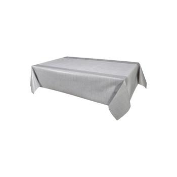 Home Tablecloth Habitable ECRU - ECRU - 140X200 CM Ecru