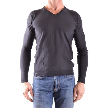 Clothing Men Jumpers Fred Mello Men's Knitwear In G 35