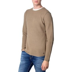 Clothing Men Jumpers Only & Sons  Men's Knitwear In 6887