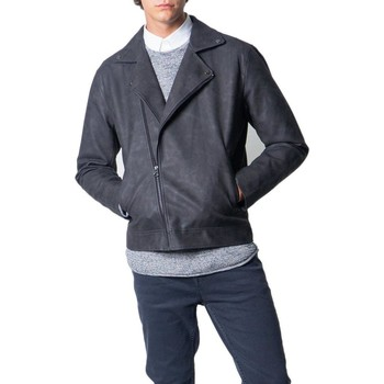 Clothing Jackets / Blazers Only & Sons  Men's Blazer In Bl 38