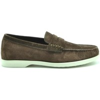 Shoes Loafers Fratelli Rossetti Men's Moccas 28