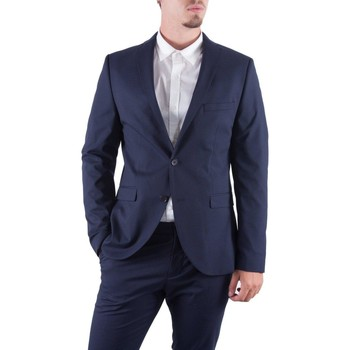 Clothing Suits Selected Men's Suit In Blue 19