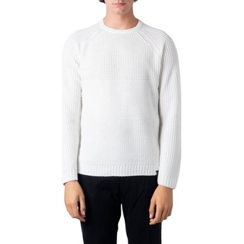 Clothing Men Jumpers Only & Sons  Men's Knitwear In 1
