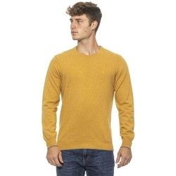Clothing Men Jumpers Conte Of Florence Men's Knitwe 4
