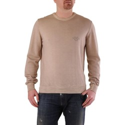 Clothing Men Jumpers Conte Of Florence Men's Knitwe 6887