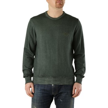 Clothing Men Jumpers Conte Of Florence Men's Knitwe 25
