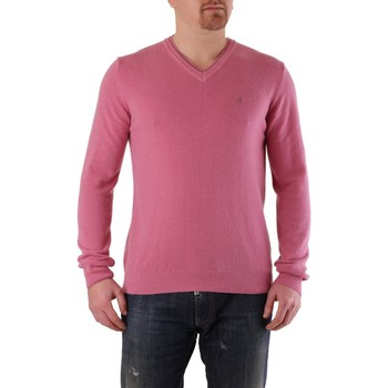 Clothing Men Jumpers Conte Of Florence Men's Knitwe 13
